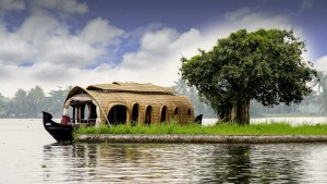 wp_header_houseboat